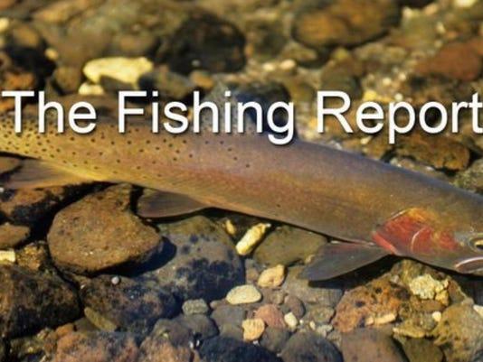 636427617364189069-fishing-report.jpg
