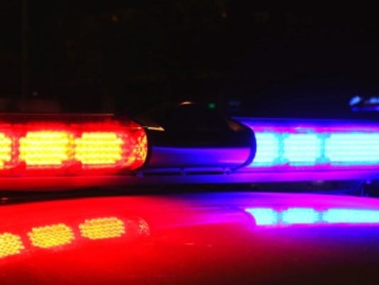 636468000172260960-Police-lights.jpg
