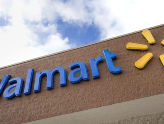 636476591204020555-Walmart1.jpg
