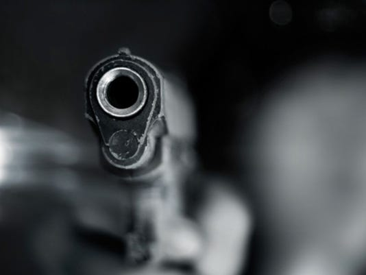 636580186910608768-gun-barrel.jpg