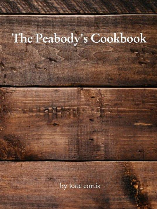 Peabodys Book