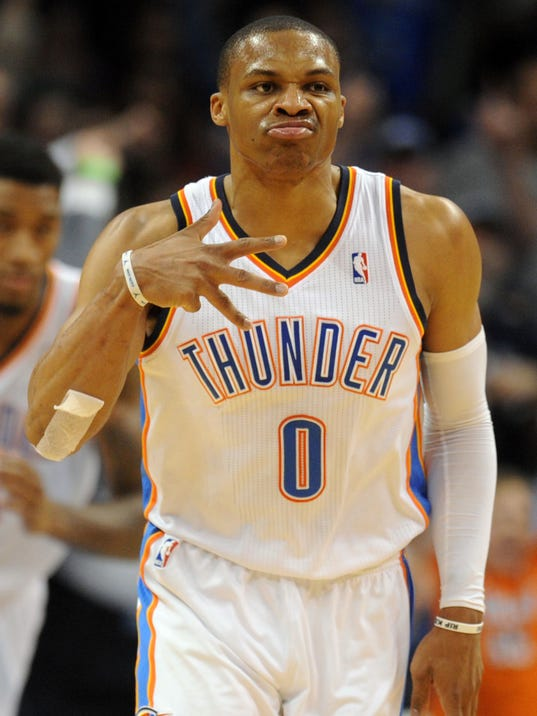 3-12-russell-westbrook-thunder-caucus