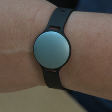 consumer reports wearable tech