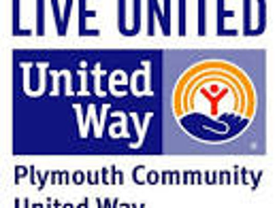 Plymouth Community United Way