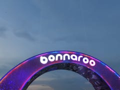 Autopsy: Man found dead at Bonnaroo died from drug overdose