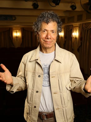 """Jazz legend Chick Corea died Feb. 9 after battling cancer.&nbsp;He was 79.<br /> &quot;It is with great sadness we announce that on February 9th, Chick Corea passed away at the age of 79, from a rare form of cancer which was only discovered very recently,&quot; a statement shared to&nbsp;<a href=""""https://www.facebook.com/chickcorea/"""" rel=""""noopener"""" target=""""_blank"""">Corea's Facebook page Thursday read.</a><br /> <br /> In 1968, Corea replaced Herbie Hancock in Miles Davis&rsquo; group, playing on the landmark albums &ldquo;In a Silent Way&rdquo; and &ldquo;Bitches Brew.&rdquo;&nbsp;He formed his own avant-garde group, Circle, and then founded Return to Forever.&nbsp;He&rsquo;s worked on many other projects, including duos with Hancock and vibraphonist Gary Burton. With 23 Grammy awards, he is the artist with the most jazz wins in the show&rsquo;s 63-year history."""