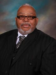 Wilmington Councilman Michael A. Brown Sr. has sent a letter to the state Attorney General's Office asking for an investigation.