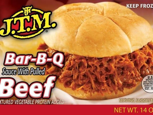 636587123577421611-jtm-Beef-BBQ-14-oz-front.jpg