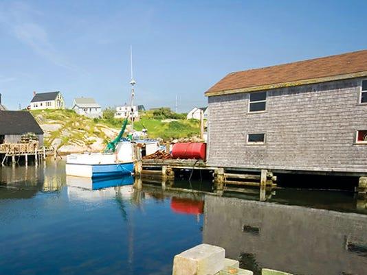 636124909277186154-2-Collette-s-Maritime-Coastal-Wonders-Tour-Photo.jpg