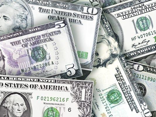 636004613502948756-IMG-Money-pile-1-1-PJE9U1BM-L807334301-IMG-Money-pile-1-1-PJE9U1BM.jpg