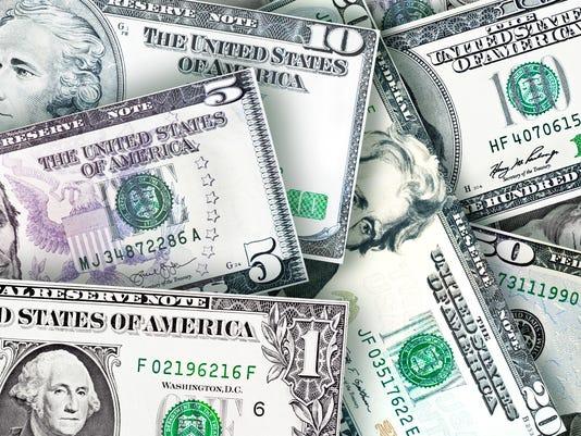 636140440941400134-TLHBrd-07-14-2016-Democrat-1-A006--2016-07-13-IMG-IMG-Money-pile-1-1-P-1-1-S9F05J7F-L844924358-IMG-IMG-Money-pile-1-1-P-1-1-S9F05J7F.jpg