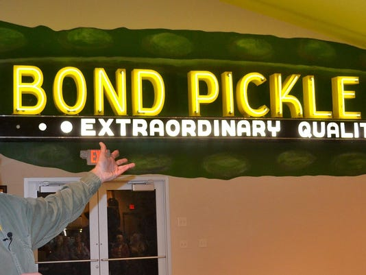 pickle sign_3326 (2)