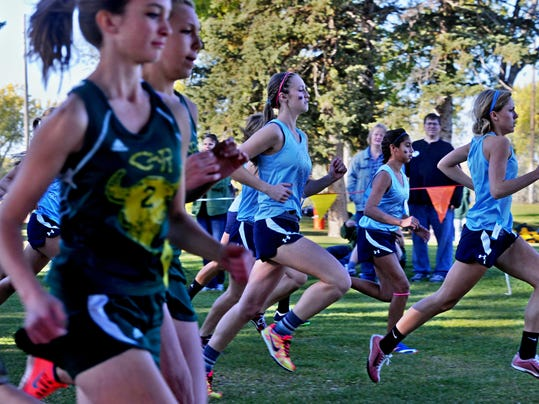 -10152013_Crosstown Girls-C.jpg_20131015.jpg