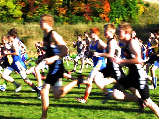 636047149604526523-CROSSCOUNTRY-Boys.JPG