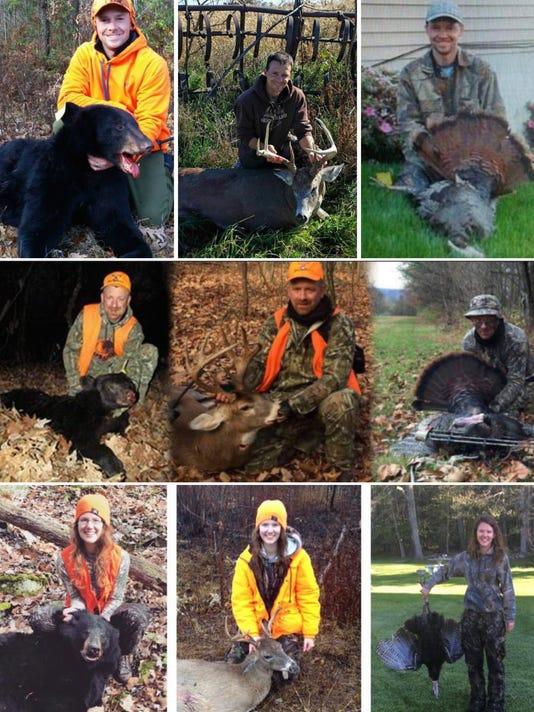636102556703101854-LDN-sub-092516-hunting-collage.jpg