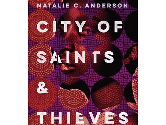 city-of-saints-and-thieves.jpg