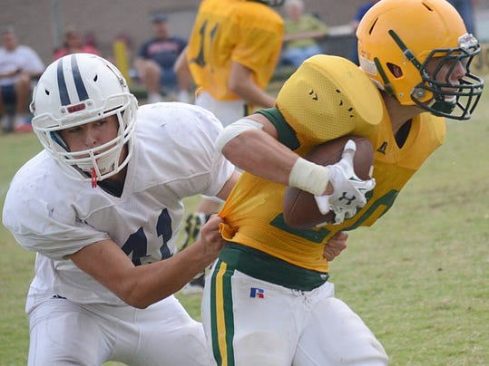 8-7 Gallatin-Cookeville Scrimmage 0381.JPG