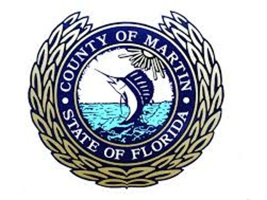 Martin-County-Seal.jpeg