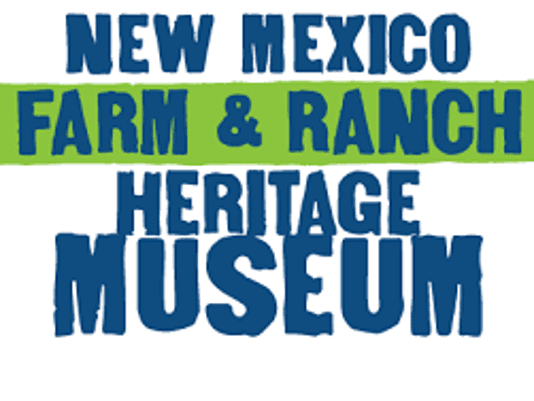 farm-and-ranch-logo
