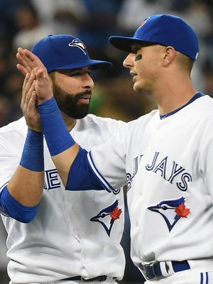 With Troy Tulowitzki in the fold and stars like Jose Bautista still in their prime, it's time for the Blue Jays to go all-in on the playoffs.