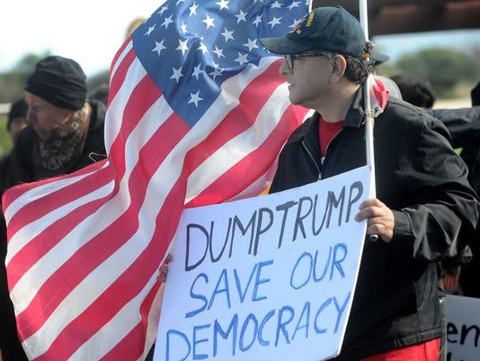 Inauguration-protest-7.jpg