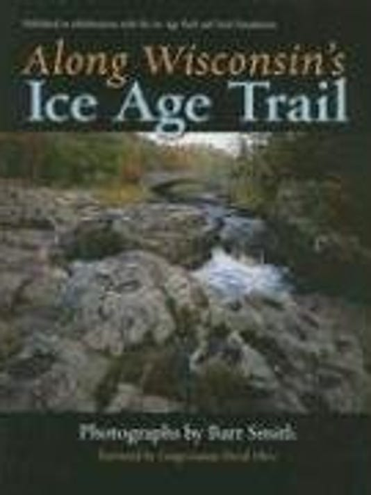WDH 0501 Top 5 Books Ice Age Trail.jpg