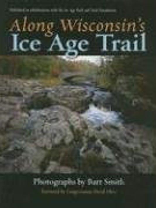 WDH 0501 Top 5 Books Ice Age Trail.jpg