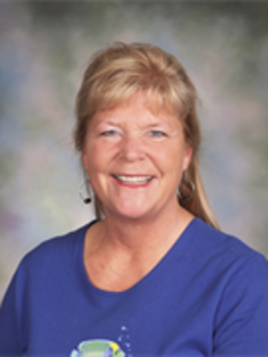 635882021438673733-DCA-0112-mary-donaldson.png