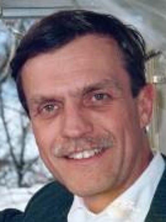 BMN 051216 A5 Obits Nelson Higgins