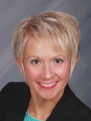 Mandy Eiynck