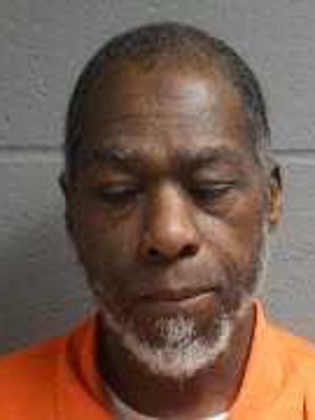 22 men sit on Pennsylvania's death row, each facing two death sentences