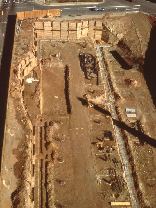 Akzona-excavation-1978.jpg