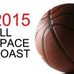 All-Space Coast Football: Defense