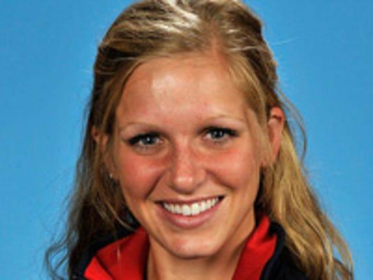 Lisa Uhl
