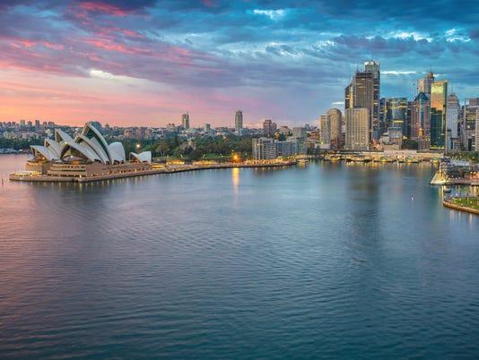 636529934086582819-base-Sydney.jpg