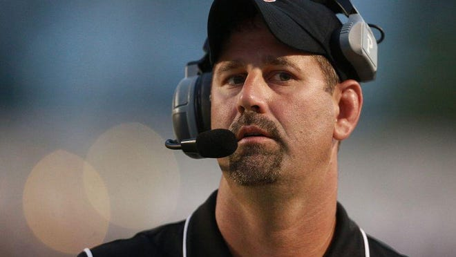"Spruce Creek football coach Andy Price said he tested positive for COVID-19 on July 13. He experienced ""mild"" symptoms, though he has not regained his senses of taste or smell."