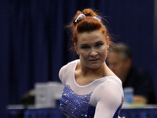 2014 388565024-NCAA_Womens_Gymnastics_NYOTK_WEB391501.jpg_20140419.jpg