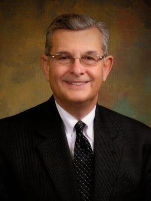 Charles Dobra