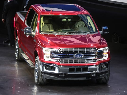 2018 ford pickup. modren pickup inside 2018 ford pickup