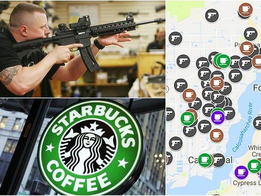 Coffee and Guns.jpg