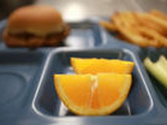 Lunch tray 2.jpg
