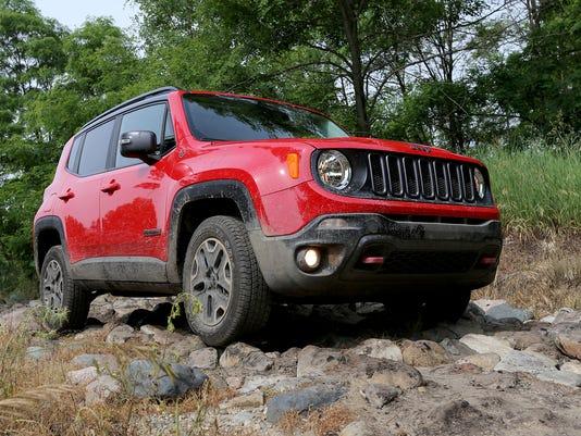 635709281066359808-Jeep-Renegade-TrailHawk