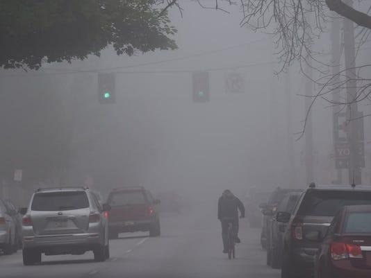 tweet-mornining-fog.jpg