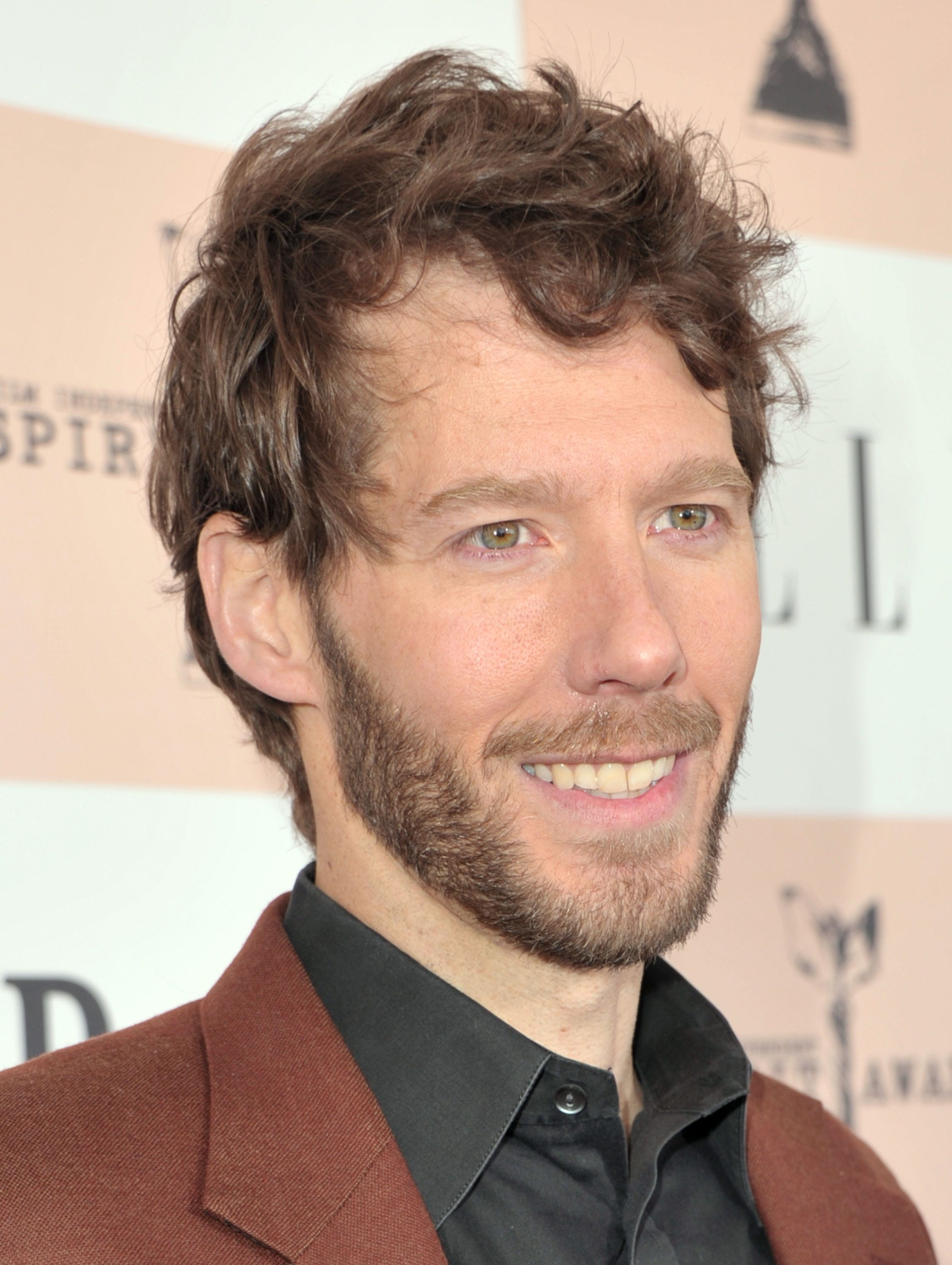 Aron Ralston Arm In Rock Images & Pictures - Becuo