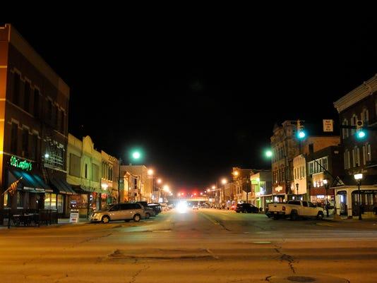 Downtown-1.jpg