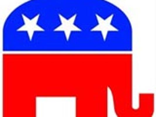 party_republican.jpg