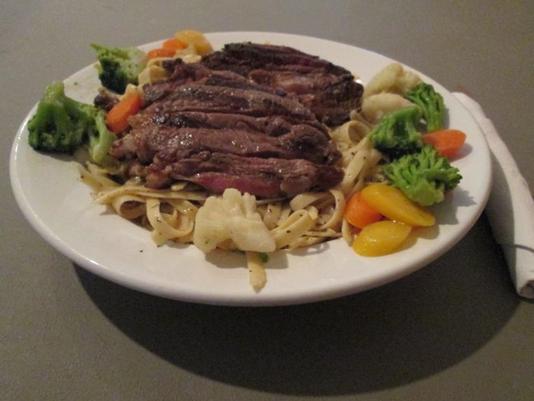 635718894030917292-steak
