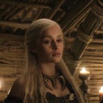John D. Boswell gives 'Game of Thrones' the remix treatment.