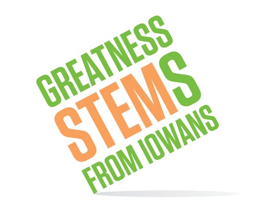 STEM-logo-4c-HR