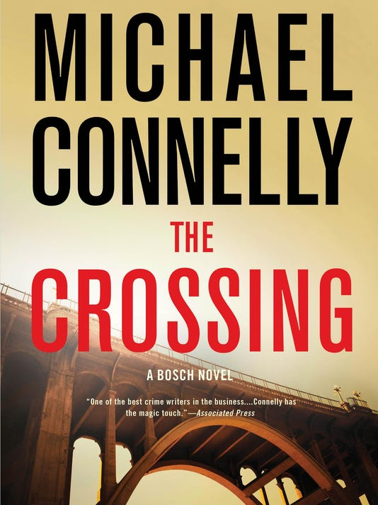 Book Review The Cross_Atzl